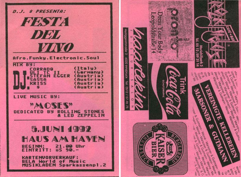 1992-06-05_haven_corrado_egger