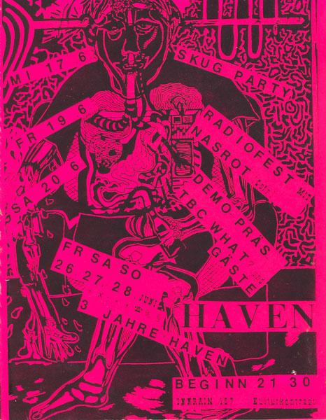 1992-06-17_haven_programm_1