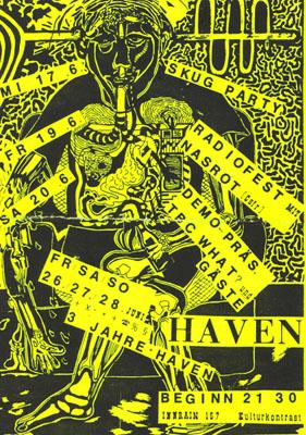 1992-06-17_haven_programm_2