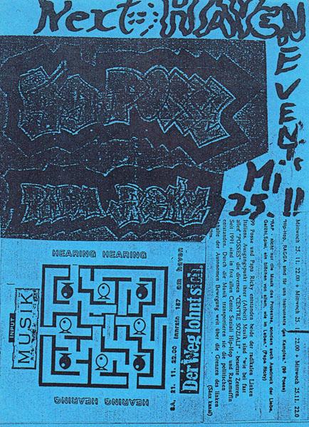 1992-11-25_haven_papa ricky_99 posse_2