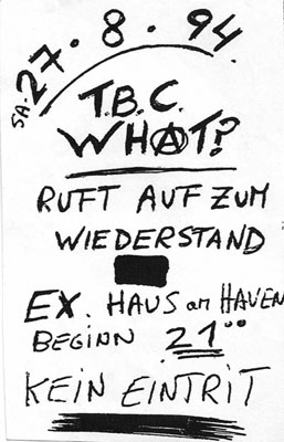 1994-08-27_exhaven_tbc what_2