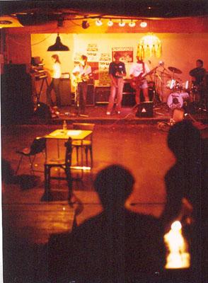 komm - worship - 1982-07-01