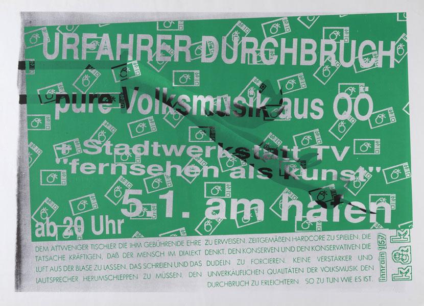 1990-01-05_haven_urfahrer durchbruch_1