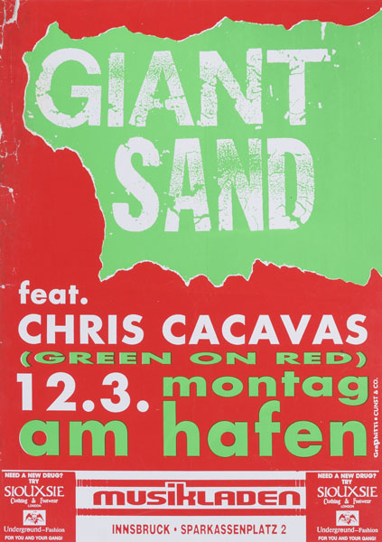1990-03-12_haven_giant sand