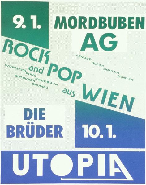 1987-01-09-utopia-mordbuben ag-die brueder
