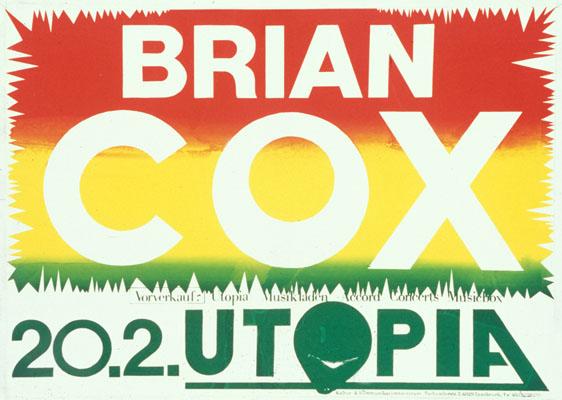 1988-02-20-utopia-brian cox