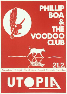 1988-02-21-utopia-phillip boa