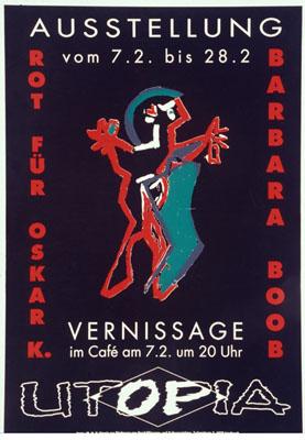 1991-02-07-utopia - barbara boob