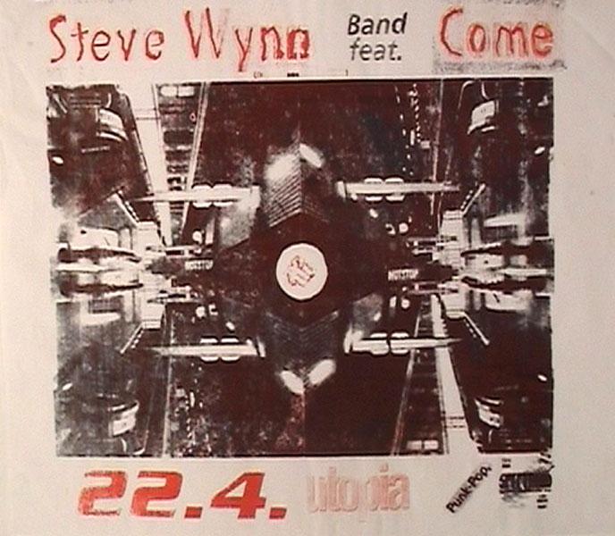 1996-04-22-utopia - Steve Wynn