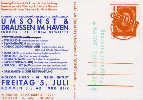 1991-07-05_haven_diderot_umsonst & draussen_2