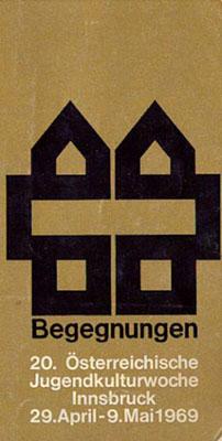 jugendkulturwoche logo