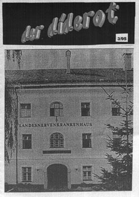 der diderot 1995 - 03