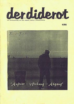 der diderot 1995 - 04