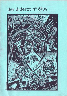 der diderot 1995 - 06