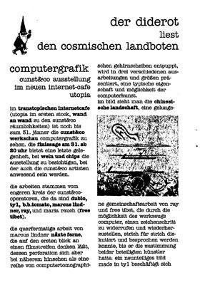 der diderot 1996 - 02