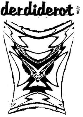 der diderot 1996 - 03