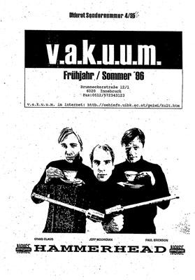 der diderot 1996 - 04