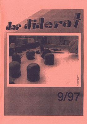 der diderot 1997 - 09