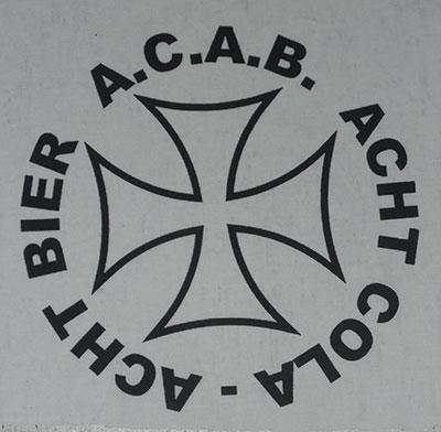 acab_trinken