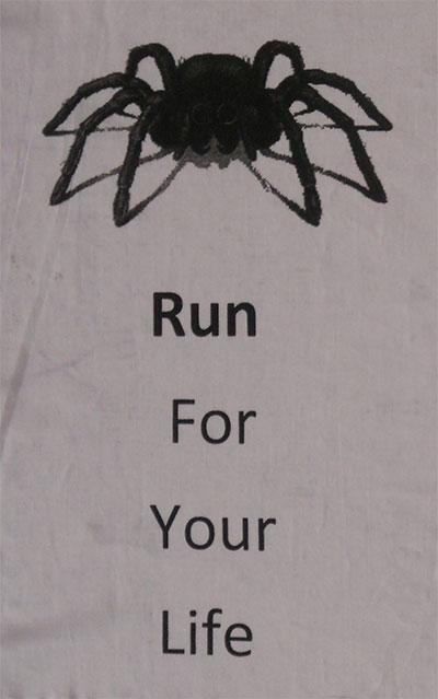 run_life