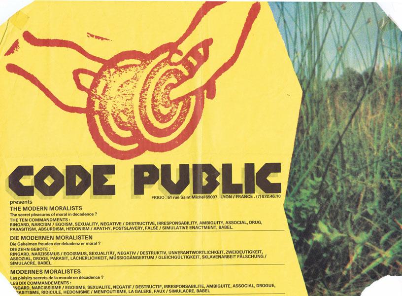 1985-06-22 - akt - code public