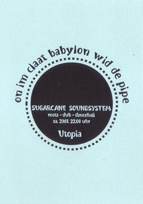 2000-01-29_utopia_sugarcane