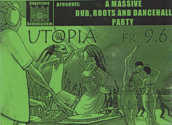 2000-06-09_utopia_sugarcane_1