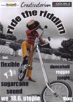 1997-06-18_utopia_sugarcane