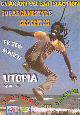 1999-03-26_utopia_sugarcane