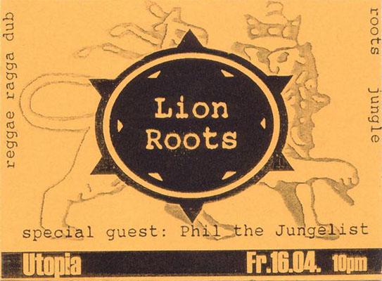 1999-04-16_utopia_lion roots