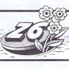 z6 - zeitung
