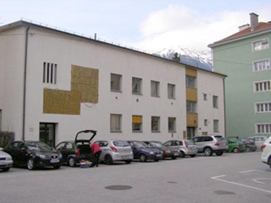 z6 orte - 2015-zollerstrase -1
