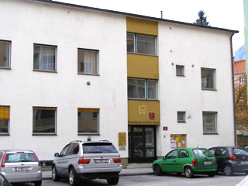z6 orte - 2015-zollerstrase -2