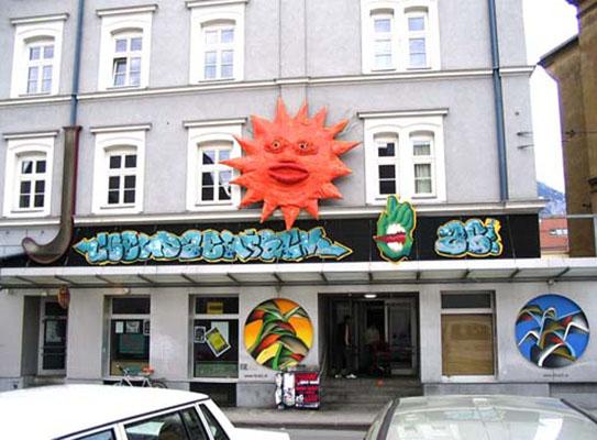 z6 orte - 2013-3heiligenstrasse