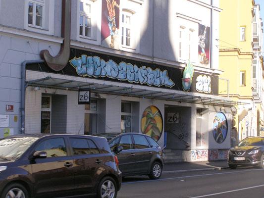 z6 orte - 2015-3heiligenstrasse-2