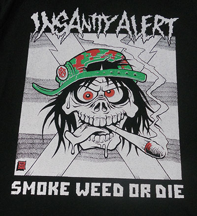 insanity_weed