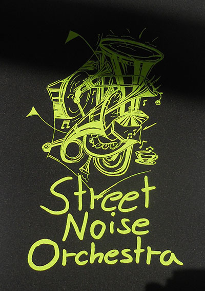 streetnoise_orchestra