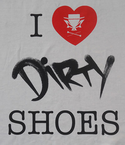 dirty_shoes