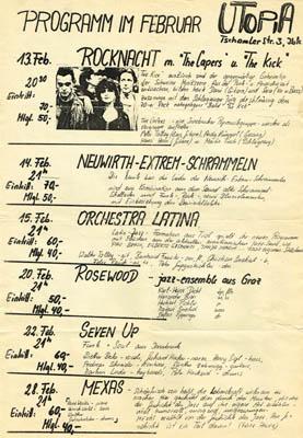 1986-02-01_utopia-programm