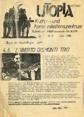 1986-06-01_utopia-programm_02