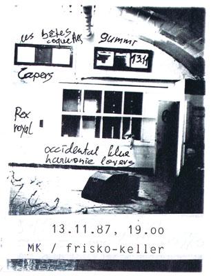 akt flyer 1987-11-13 - benefiz mk