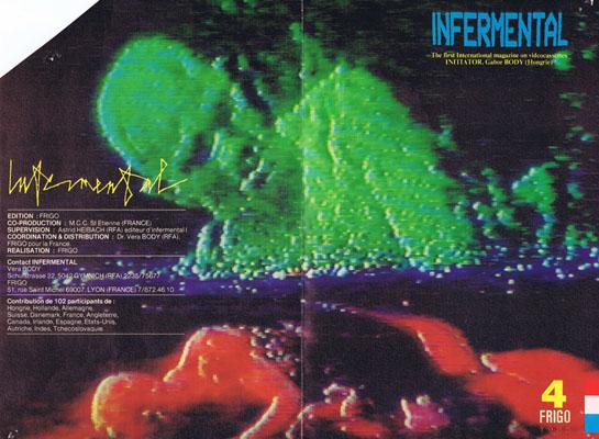 1985-06-22 - akt - infermental