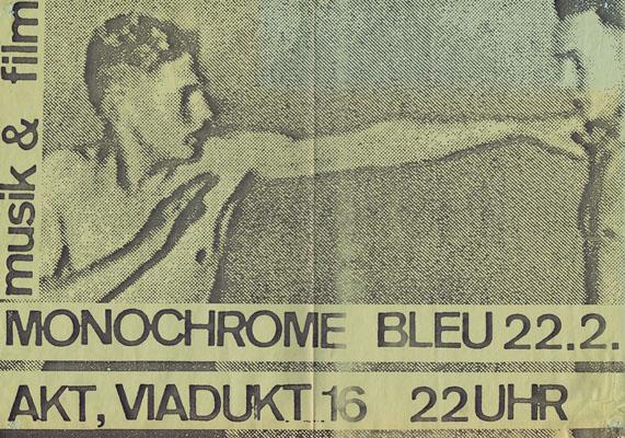 1986-02-22-akt-monochrome bleu