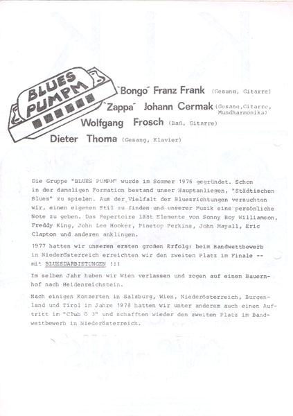 1980-03-08_kennedyhaus_bluespumpm_2