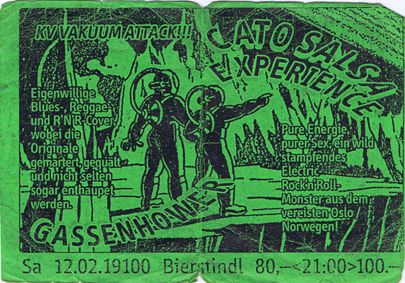 2000-02-12-vakuum-bierstindl-cato salsa experience