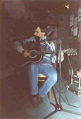 spektrum - 1995-05-19 - bogdan (pl)