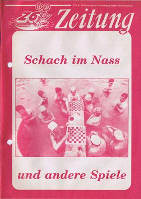 z6 zeitung 1989-06
