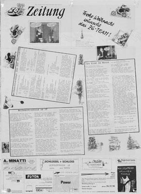 z6 zeitung 1988-12