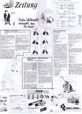 z6 zeitung 1989-12