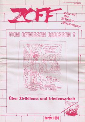 z6 zoff 1990-09